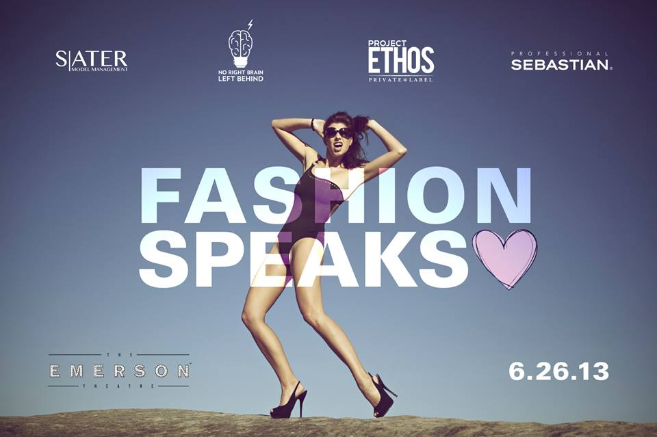 fashion-speaks-la