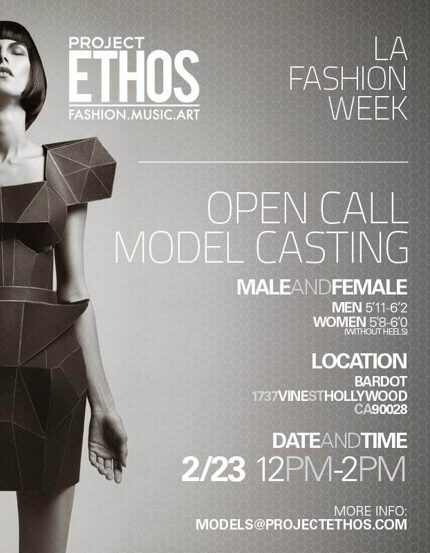 la-fashion-week-casting-call-600w