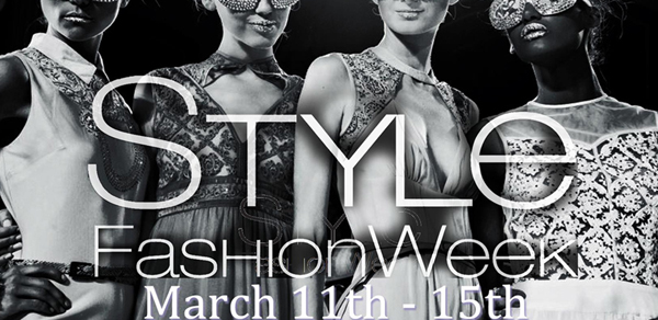 style-fashion-week-la