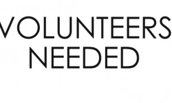 la-fashion-week-volunteers-needed