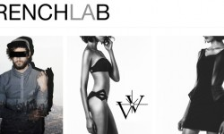 french-lab-la-fashion-week