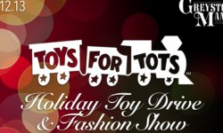 toys-for-tots-fashion-show-la