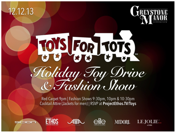 toys-for-tots-fashion-show-la-big