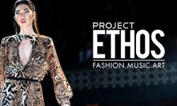 project-ethos-lafw-interview-main