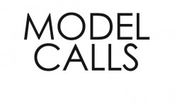 la-fashion-week-model-calls-