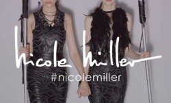 nicole-miller-la-fashion-week-main
