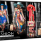 Professional Fashion Runway Photographer - Available for LA Fashion Week