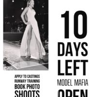 Lafw PAID GIG NEED 30 runway models MALE ABD FEMALE 16-30