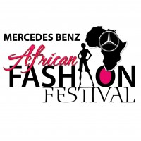 Mercedes-Benz African Fashion Week - Internship Oppurtunity