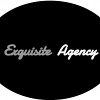 Exquisite Agency - Fashion PR Firm - Internship Oppurtunity