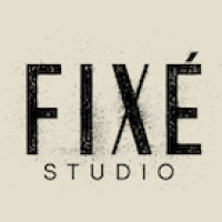 Studio Intern Needed / E-Commerce / Design / FASHION