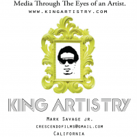 Multi-Media Company in LA area FOR HIRE