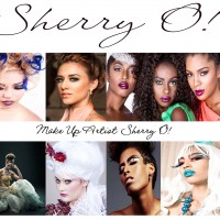 Make Up Artist Available for Fashion Shows, Red Carpet Events, and Special Occasions.