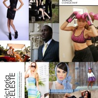LA Base Fashion/ Wardrobe Stylist available for  LA Fashion Week.