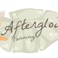 Afterglow Tanning, LLC