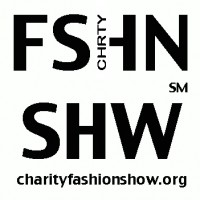 Join team to produce, exhibit, or model with charityfashionshow.org in Los Angeles, CA
