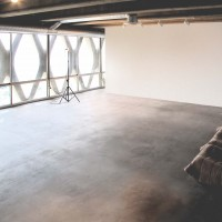 Showroom/Venue for rent for LAFW