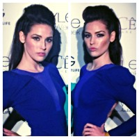 Identical Twin Models for LAFW