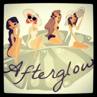 Afterglow - Airbrush tanning