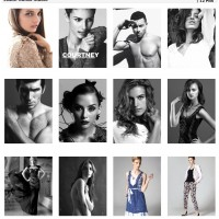 FASHION PHOTOGRAPHER AVAILABLE!