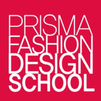 PRISMA FDS | Passionate Student Volunteers Available